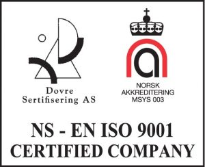 ISO Eng